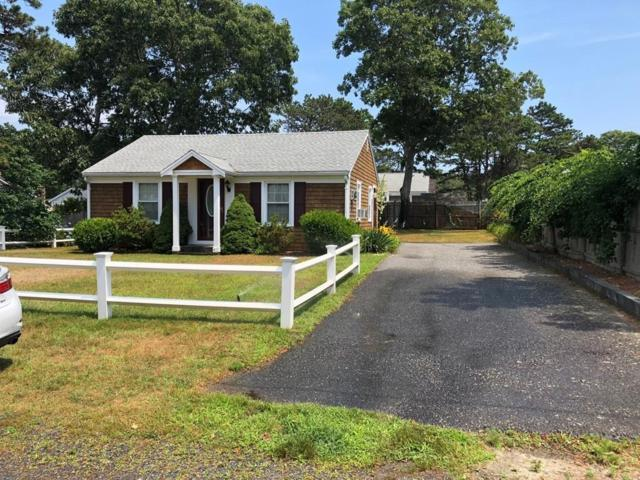 6 Lorree Ln, Dennis, MA 02639 (MLS #72480406) :: Primary National Residential Brokerage