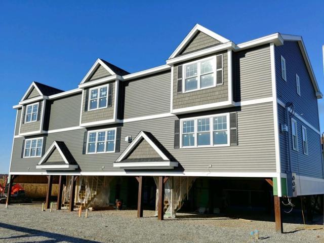 71 North End Blvd #3, Salisbury, MA 01952 (MLS #72480749) :: Primary National Residential Brokerage