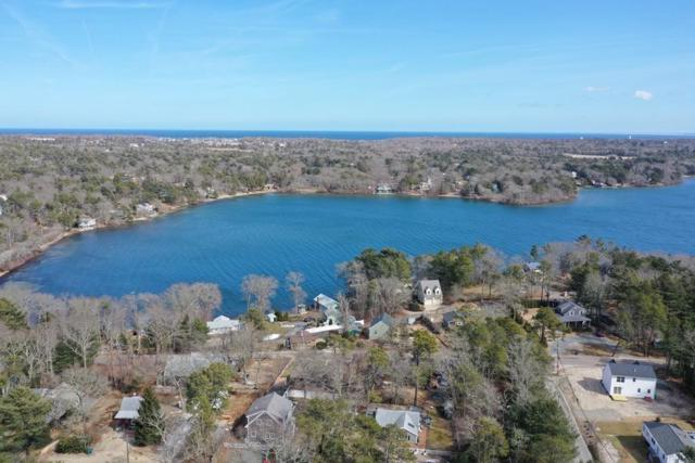 7 Crescent Rd, Plymouth, MA 02360 (MLS #72480791) :: Primary National Residential Brokerage