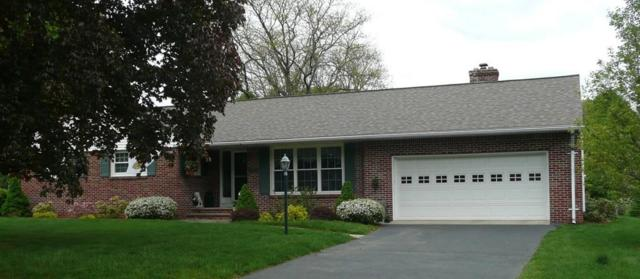 53 George St, Holyoke, MA 01040 (MLS #72480882) :: Primary National Residential Brokerage