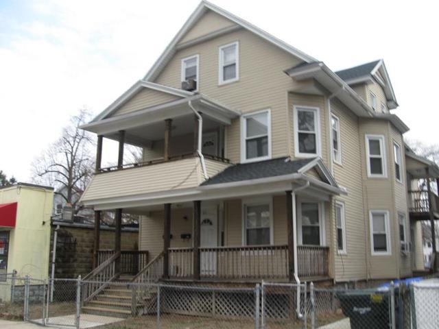 21 Pomona Street, Springfield, MA 01108 (MLS #72481095) :: Primary National Residential Brokerage