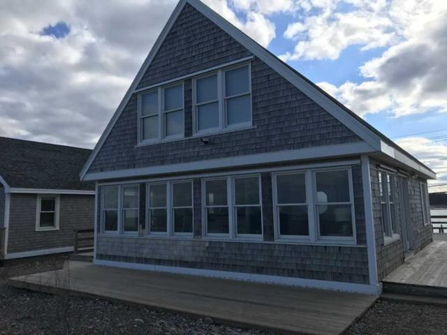 198 Central Ave, Scituate, MA 02066 (MLS #72481321) :: Welchman Real Estate Group | Keller Williams Luxury International Division