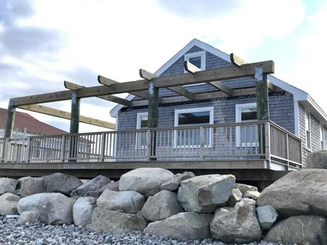196 Central Ave, Scituate, MA 02066 (MLS #72481379) :: Welchman Real Estate Group | Keller Williams Luxury International Division