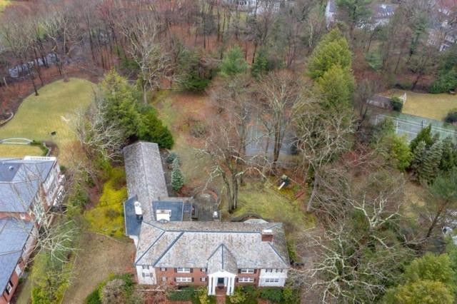 120 Edmunds Rd, Wellesley, MA 02481 (MLS #72481498) :: The Gillach Group