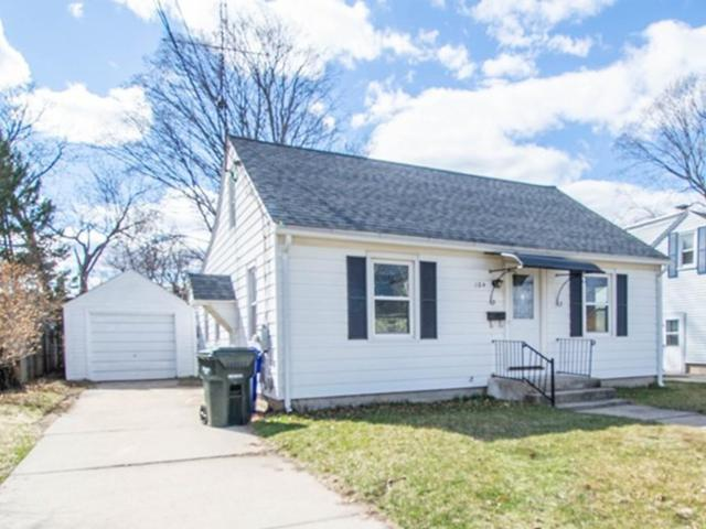 104 Grandview St, Springfield, MA 01118 (MLS #72481595) :: Trust Realty One