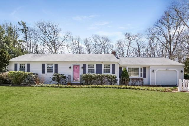 13 Sailfish Dr, Falmouth, MA 02536 (MLS #72481745) :: Primary National Residential Brokerage