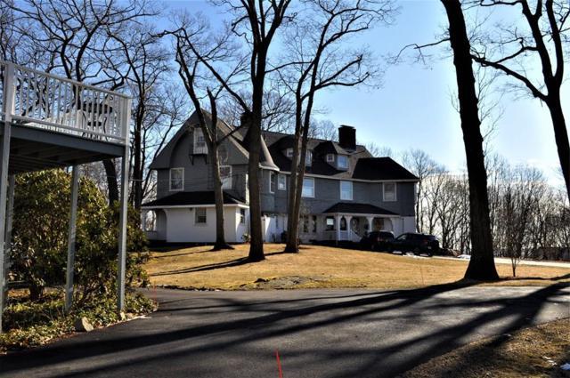 158 Hesperus Ave #3, Gloucester, MA 01930 (MLS #72481806) :: Compass Massachusetts LLC