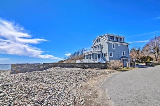 115 Penzance Rd, Rockport, MA 01966 (MLS #72481906) :: Primary National Residential Brokerage