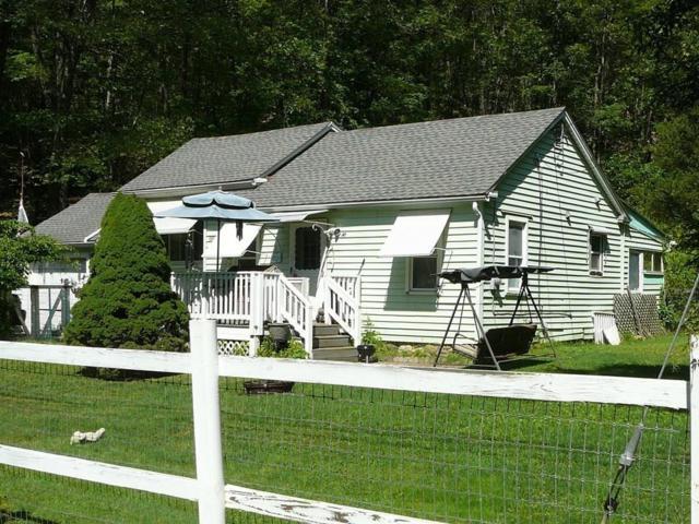 140 Amherst Road, Belchertown, MA 01007 (MLS #72482216) :: NRG Real Estate Services, Inc.