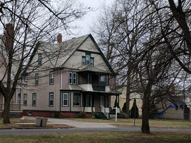 11 Kenwood Park, Springfield, MA 01108 (MLS #72482256) :: Primary National Residential Brokerage