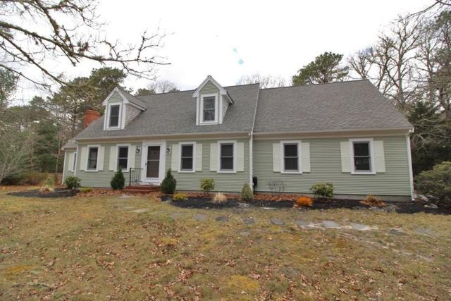 112 Cotuit Cove Road, Barnstable, MA 02635 (MLS #72482640) :: Charlesgate Realty Group