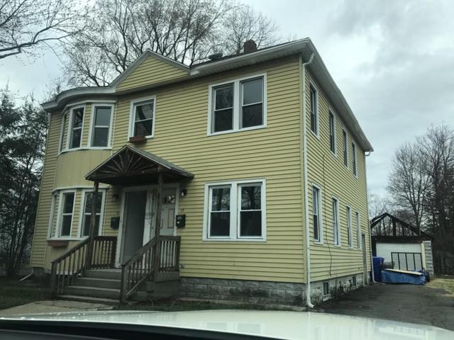 11-13 Lorimer St, Springfield, MA 01151 (MLS #72482671) :: Primary National Residential Brokerage