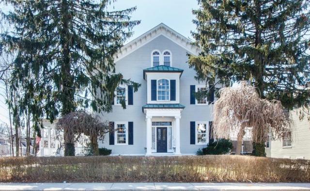 597 Adams Street #1, Boston, MA 02122 (MLS #72482797) :: Primary National Residential Brokerage
