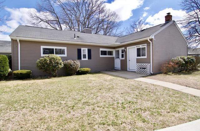 33 Greenwood Ter #33, Chicopee, MA 01022 (MLS #72482979) :: NRG Real Estate Services, Inc.