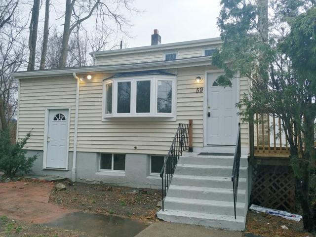 59 Wayfield Ave, Chicopee, MA 01013 (MLS #72482994) :: NRG Real Estate Services, Inc.