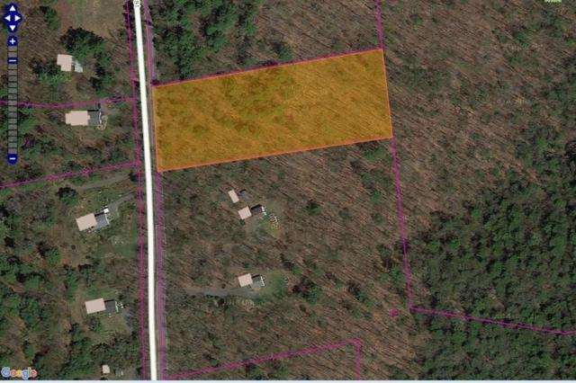 Lot 4 West Street, Wendell, MA 01379 (MLS #72483050) :: Apple Country Team of Keller Williams Realty