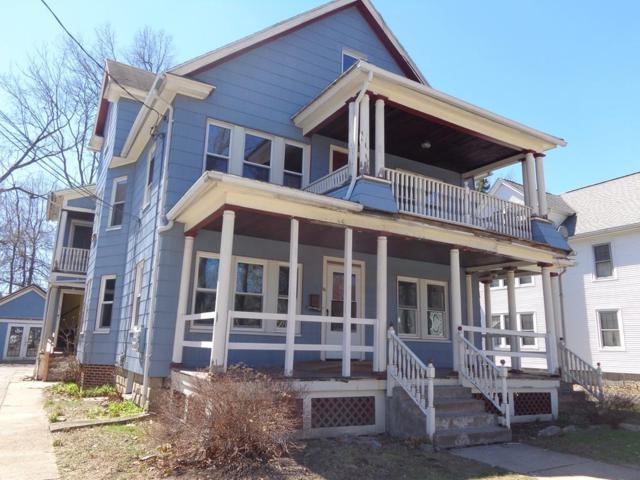 18-20 Wayne St, Springfield, MA 01118 (MLS #72483067) :: Primary National Residential Brokerage