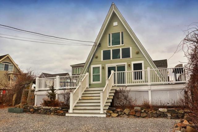 87 North Reservation Terrace, Newburyport, MA 01950 (MLS #72483088) :: Welchman Real Estate Group | Keller Williams Luxury International Division