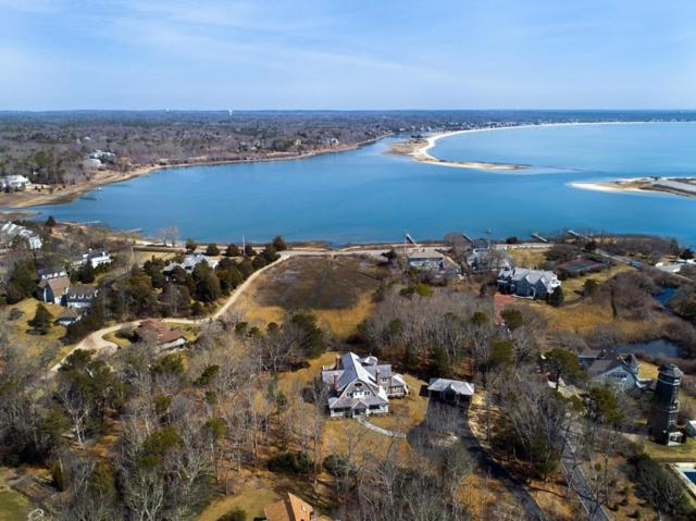 408 Wianno Avenue, Barnstable, MA 02655 (MLS #72483129) :: Trust Realty One