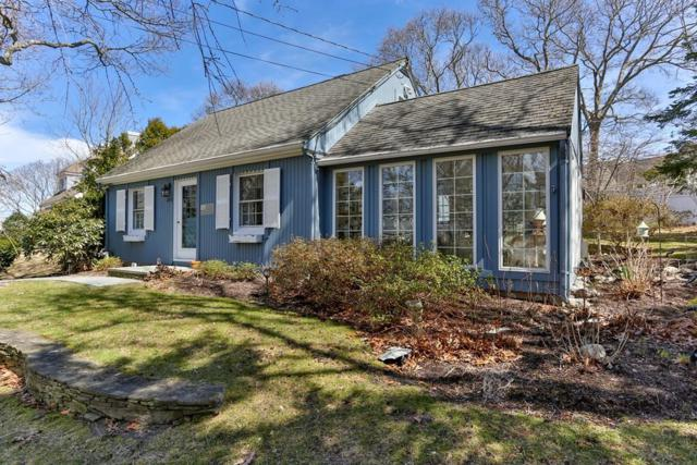 50 Wing Blvd E, Sandwich, MA 02537 (MLS #72483142) :: Kinlin Grover Real Estate