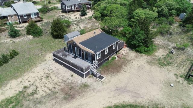 44 Old Point Rd, Newbury, MA 01951 (MLS #72483206) :: Apple Country Team of Keller Williams Realty