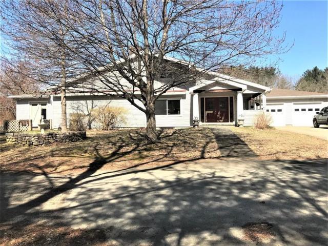 64 Benson Street, Middleboro, MA 02346 (MLS #72483293) :: Primary National Residential Brokerage