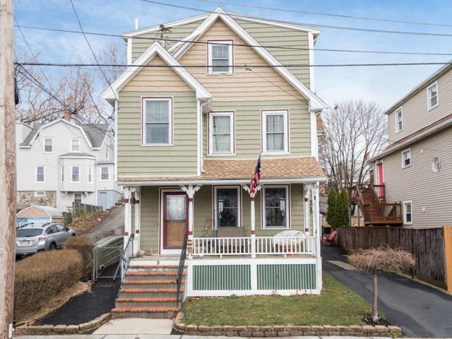 9 Pine St, Malden, MA 02148 (MLS #72483368) :: Compass Massachusetts LLC