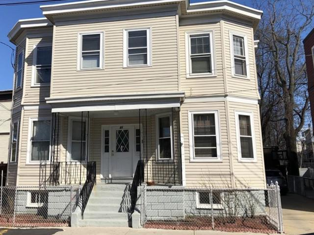 81 Shawmut St, Chelsea, MA 02150 (MLS #72483369) :: ERA Russell Realty Group