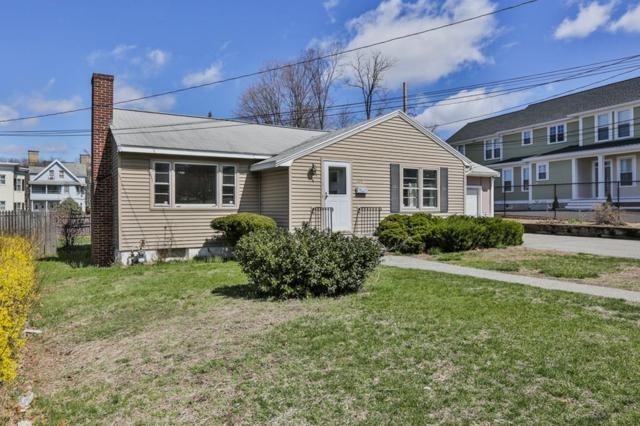1159 Middlesex St, Lowell, MA 01851 (MLS #72483452) :: Charlesgate Realty Group