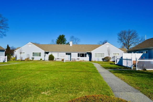 104 Andersen Rd C5, Chicopee, MA 01022 (MLS #72483488) :: NRG Real Estate Services, Inc.