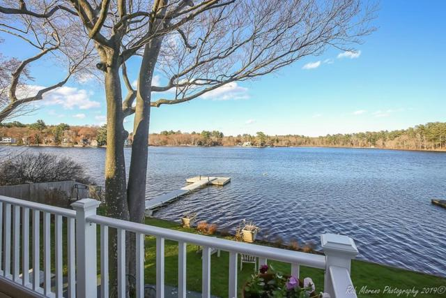 42 Lakeshore Drive, Essex, MA 01929 (MLS #72483604) :: Apple Country Team of Keller Williams Realty