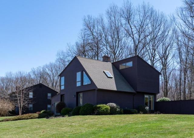 167 Overlook, Northampton, MA 01062 (MLS #72483766) :: Primary National Residential Brokerage