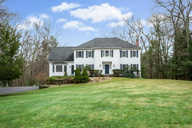 63 Pope Road, Acton, MA 01720 (MLS #72483872) :: Apple Country Team of Keller Williams Realty