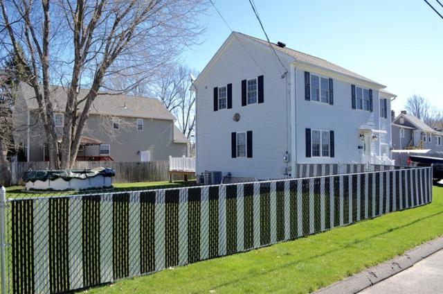 22 Clark St, Chicopee, MA 01013 (MLS #72483958) :: NRG Real Estate Services, Inc.