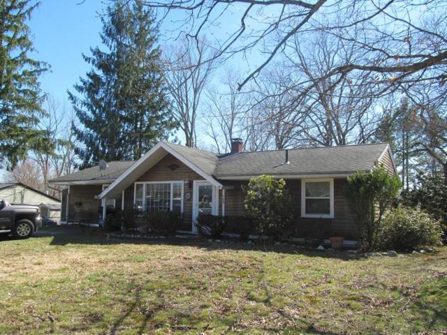 169 Royal Rd, Brockton, MA 02302 (MLS #72483978) :: EdVantage Home Group