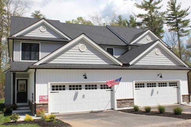 V2 Compass Point Drive V2, Douglas, MA 01516 (MLS #72484067) :: Apple Country Team of Keller Williams Realty