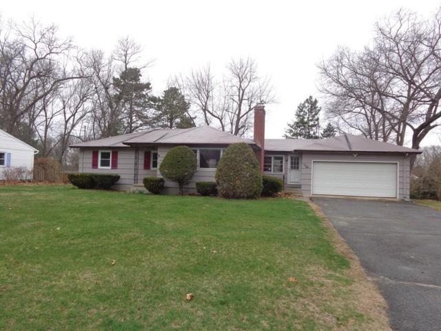 148 Birch Rd, Longmeadow, MA 01106 (MLS #72484098) :: NRG Real Estate Services, Inc.