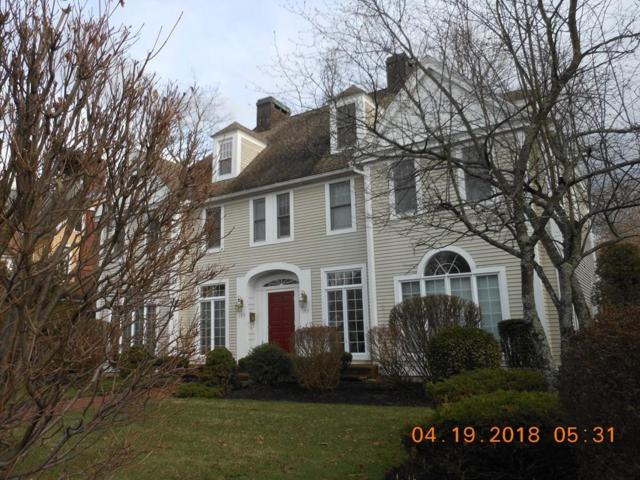 193 Sumner Ave #193, Springfield, MA 01108 (MLS #72484193) :: Apple Country Team of Keller Williams Realty