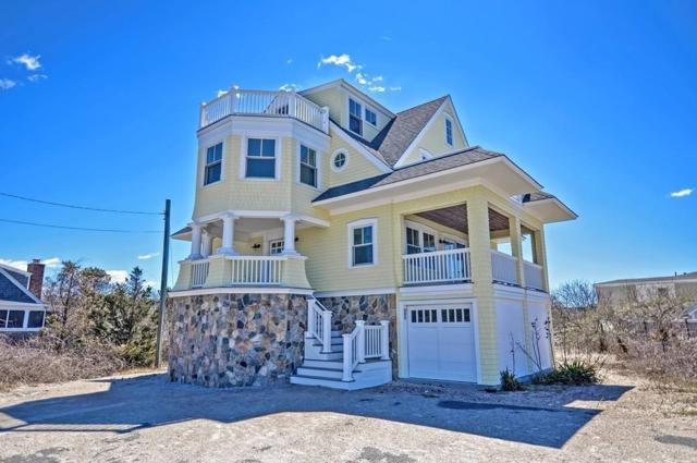 26 Coatuit Road, Falmouth, MA 02556 (MLS #72484821) :: Charlesgate Realty Group