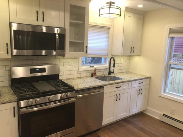 5 Shepton Terr, Boston, MA 02127 (MLS #72484838) :: Westcott Properties