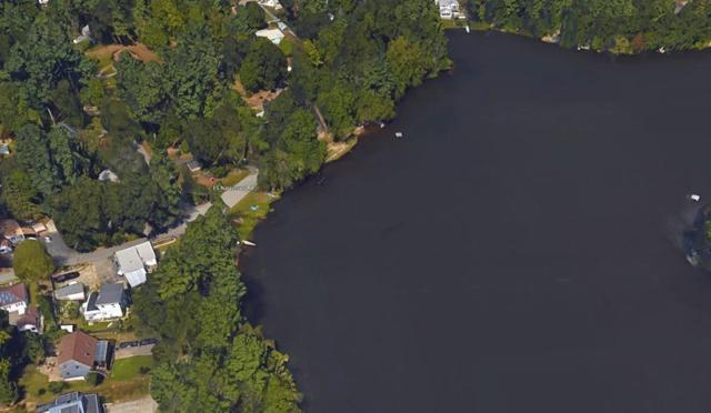15 Narcissus, Leominster, MA 01453 (MLS #72484899) :: Trust Realty One