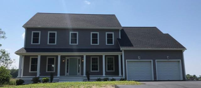 L54 Roosevelt Drive, Northbridge, MA 01534 (MLS #72485545) :: Vanguard Realty
