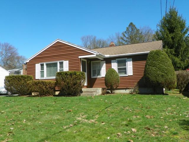 115 Belknap Avenue, West Springfield, MA 01089 (MLS #72485554) :: Apple Country Team of Keller Williams Realty