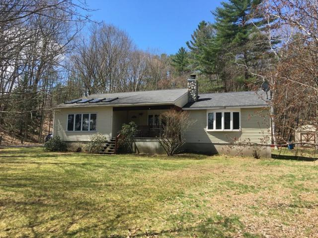 104 North Orange Road, Athol, MA 01331 (MLS #72485589) :: Apple Country Team of Keller Williams Realty