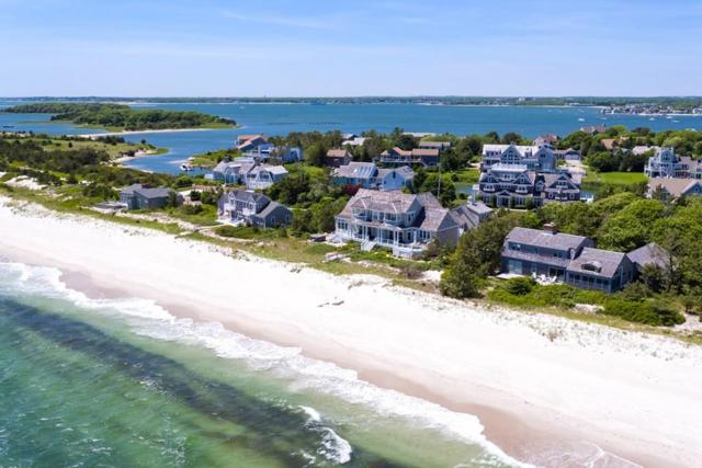 356 Great Island Rd, Yarmouth, MA 02673 (MLS #72485779) :: Welchman Real Estate Group | Keller Williams Luxury International Division