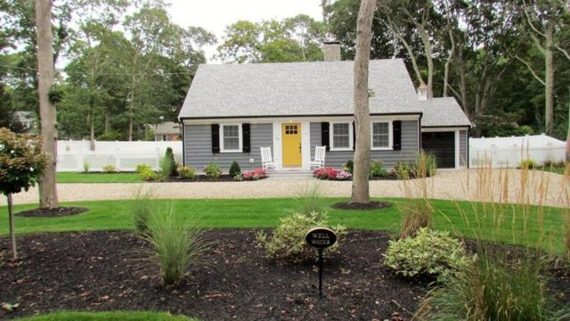 117 Worcester Court, Falmouth, MA 02540 (MLS #72485875) :: Welchman Real Estate Group | Keller Williams Luxury International Division