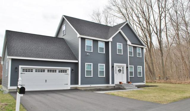 5 Whitcher Ct, Amesbury, MA 01913 (MLS #72486305) :: Mission Realty Advisors
