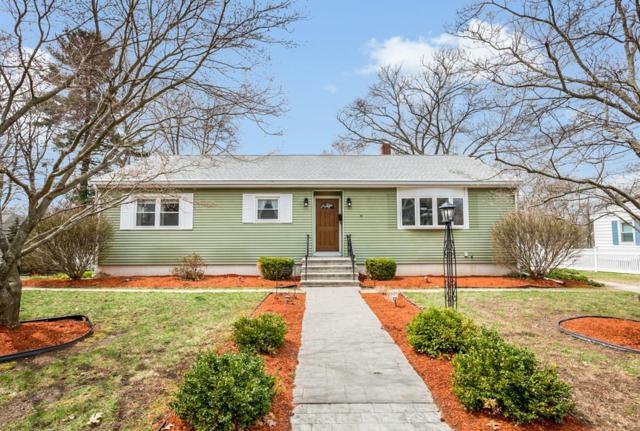 105 Mariposa Ave, Lowell, MA 01851 (MLS #72486362) :: Westcott Properties