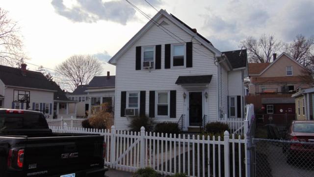 70 Third Ave, Lowell, MA 01854 (MLS #72486745) :: Compass Massachusetts LLC