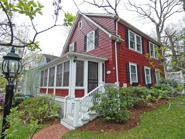 15 Central Close, Newton, MA 02466 (MLS #72486956) :: Compass Massachusetts LLC